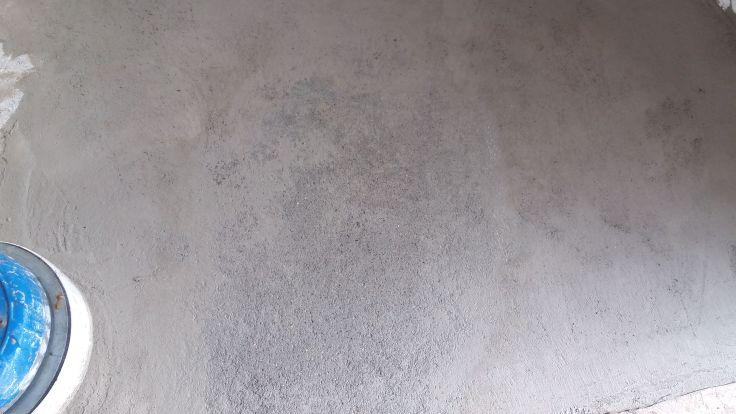 slefuit_beton_cluj_2