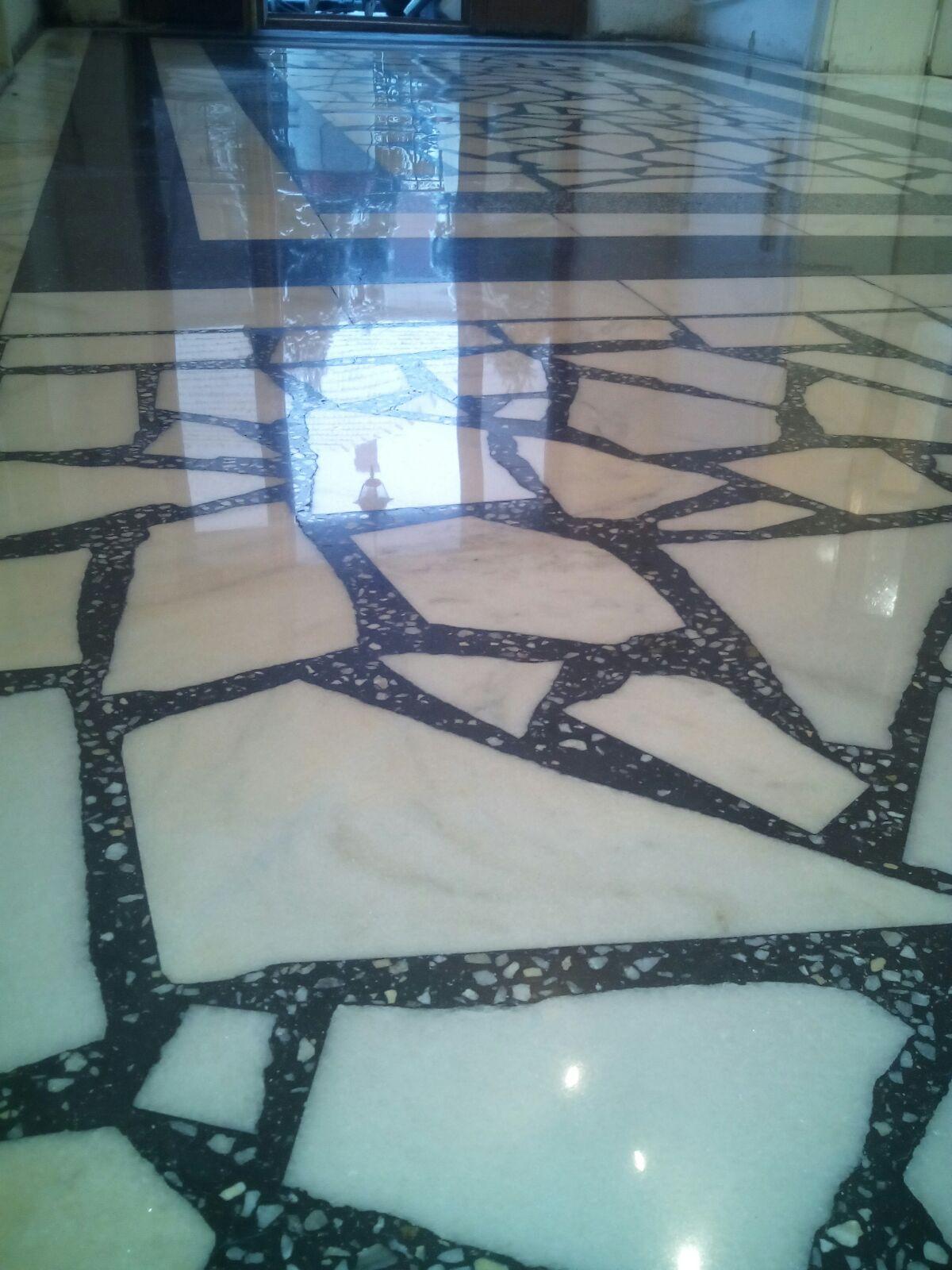 slefuit mozaic cluj 2